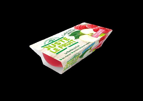 Pomme framboise profile fond blanc.png