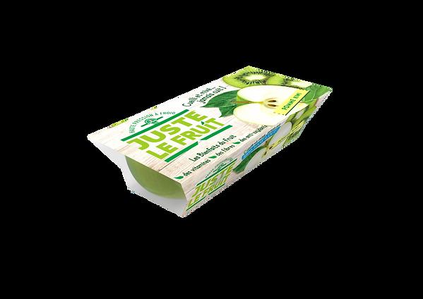 Pomme Kiwi fond blanc profile.png