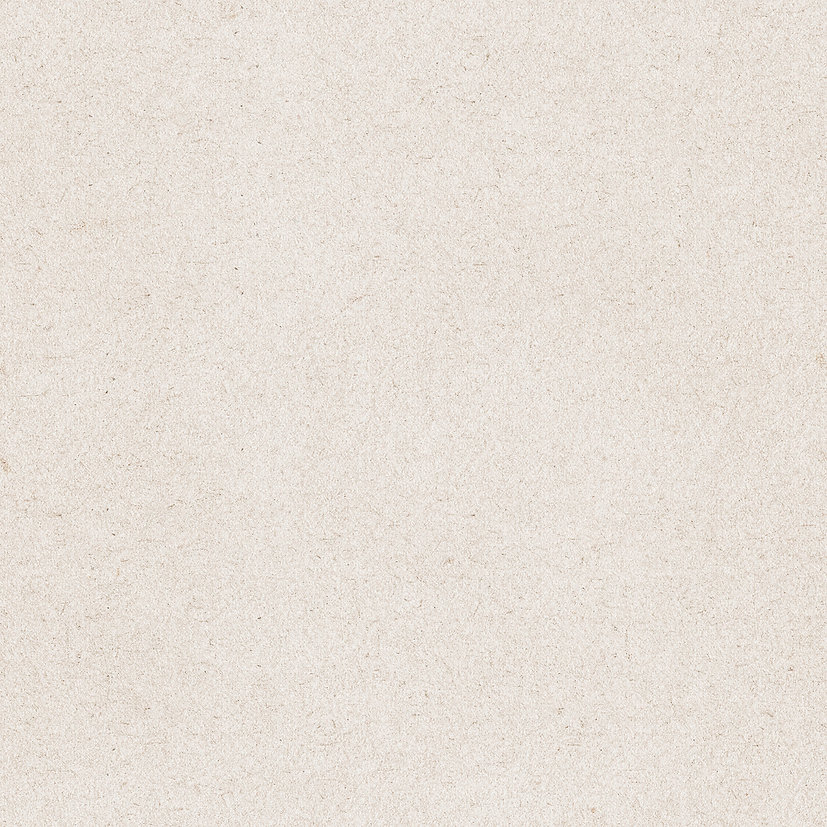 2048_craft-paper-12.jpg