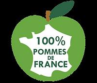 Pictos_Pommes_france.png
