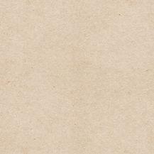 2048_craft-paper-9.jpg