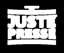 Logo_Presse blanc.png
