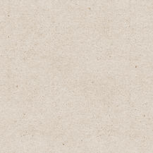 2048_craft-paper-2.jpg