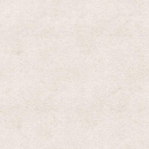 2048_craft-paper-4.jpg