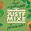 Thumbnail: JUSTE MIXÉ - Pomme, Kiwi (x2)