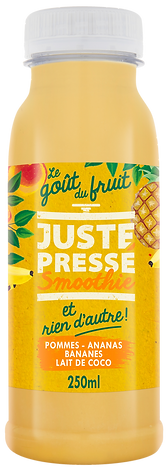 3D_Smoothie_Tropic_250ml_2.png