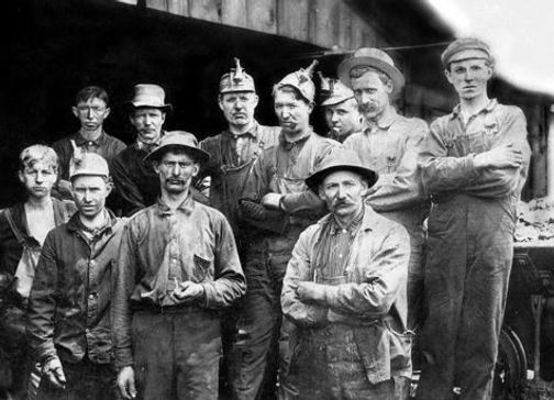 PA_Coal_Miners_2.jpg