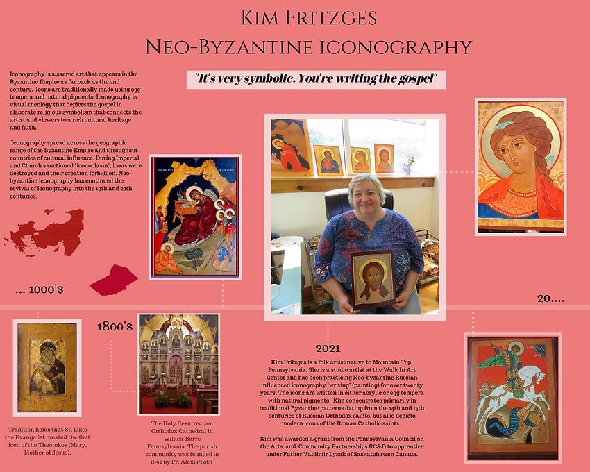 Kim Fritzges.png