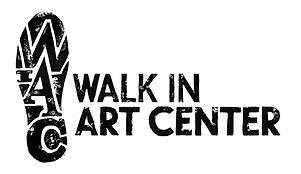 Larger Logo web.png