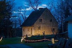 2020-10-16-Darker-Christmas-Candlight-To