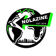 NOLAZINE 2021.PNG