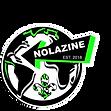 NEW 2021 NOLAZINE.png