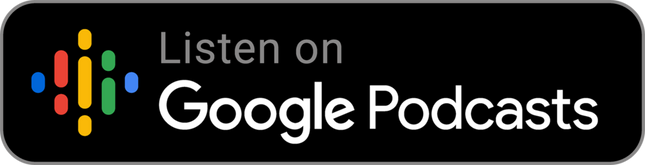 google-podcasts-badge.png