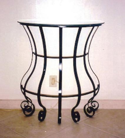MJ Sebacher steel table base (2).jpg