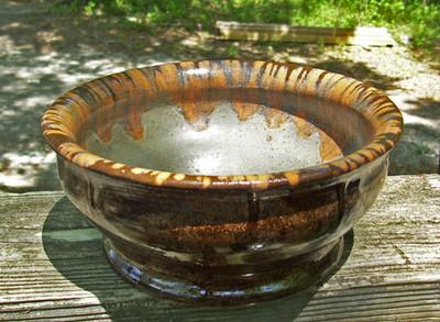 MJ Sebacher pottery bowl (3).jpg
