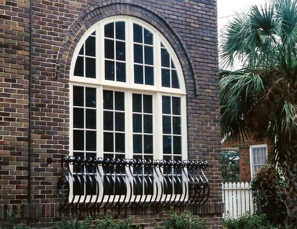 Charlton Street, Savannah GA