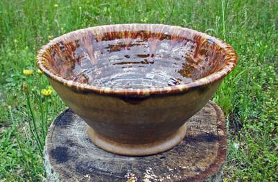 MJ Sebacher pottery bowl (2).jpg