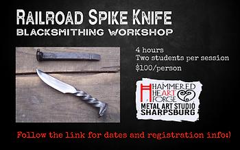 spike workshop.png