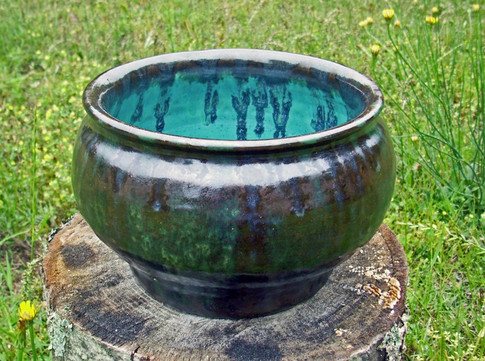 MJ Sebacher pottery bowl (1).jpg