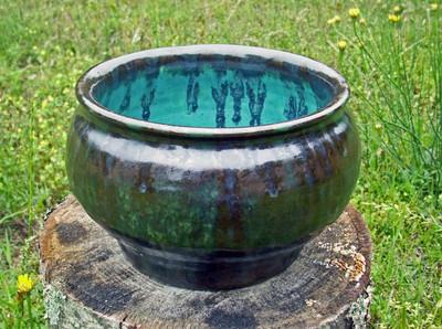 MJ Sebacher pottery bowl (1).jpg