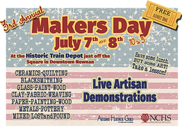 Makers Day318.png