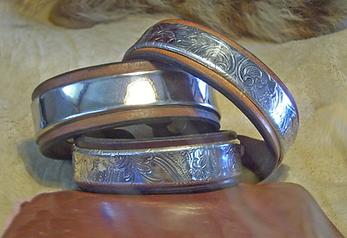 Michael Sebacher Cuffs (106).png