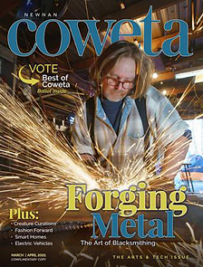 Coweta magazine cover.png
