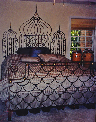 MJ Sebacher iron headboard steel (4).jpg