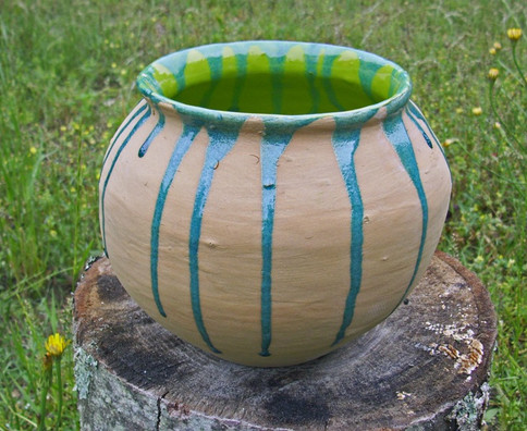 MJ Sebacher pottery bowl (7).jpg