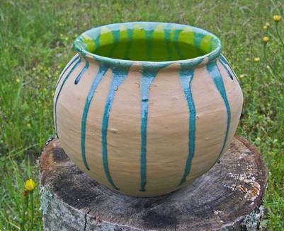 MJ Sebacher pottery bowl (7).jpg