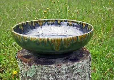 MJ Sebacher pottery bowl (5).jpg