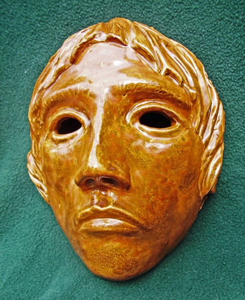 MJ Sebacher ceramic mask (1).jpg