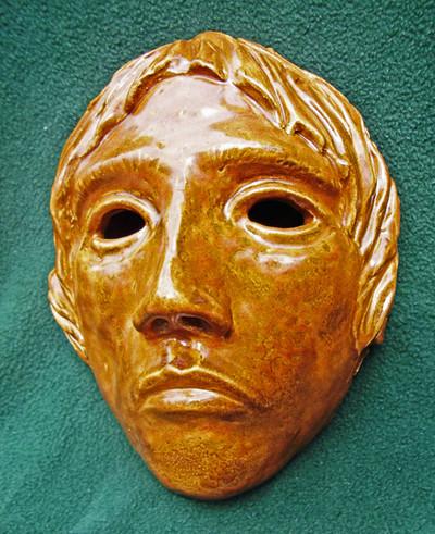 MJ Sebacher ceramic mask (1).jpg