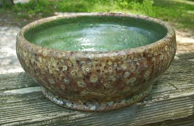 MJ Sebacher pottery bowl (4).jpg