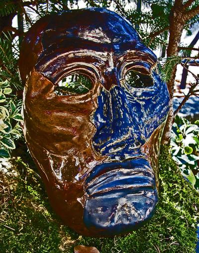 MJ Sebacher ceramic mask (3).jpg