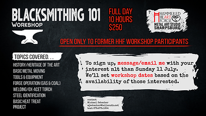 bs workshop1.png