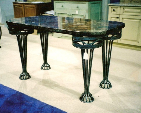 MJ Sebacher steel table base (4).jpg
