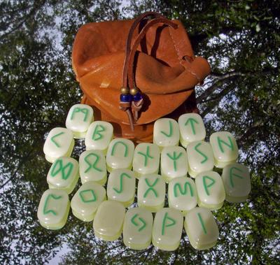 Mj Sebacher glass fused rune set (2).png