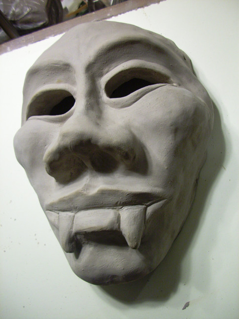 MJ Sebacher ceramic mask (4).jpg