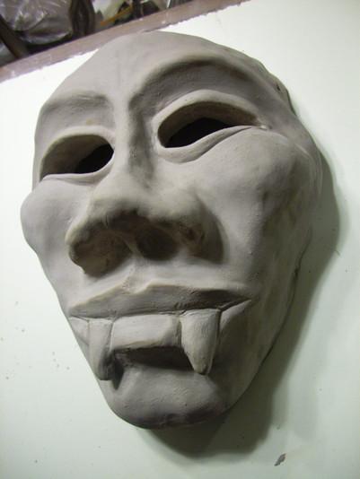 MJ Sebacher ceramic mask (4).jpg