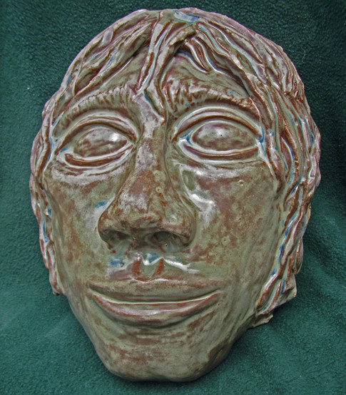MJ Sebacher ceramic mask (2).jpg