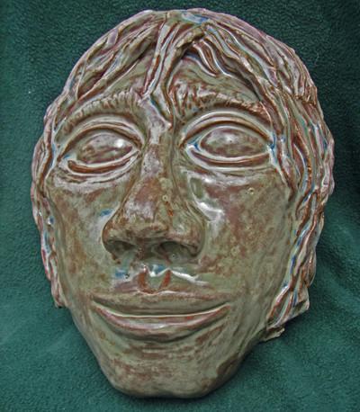 MJ Sebacher ceramic mask (2).jpg