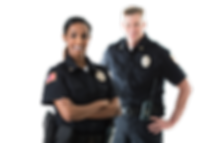 Police%3A%20Officer%20Partners%20Standin