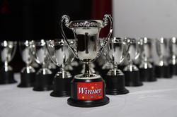 Hosting Awards