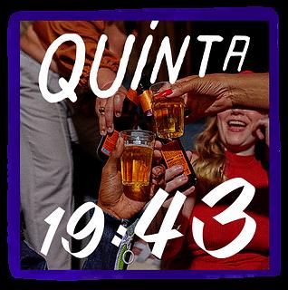 Banner-Quinta.png