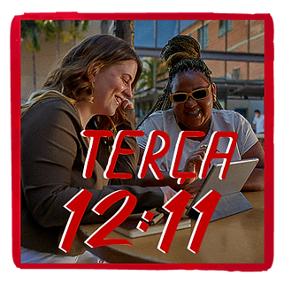 Banner-Terca.png
