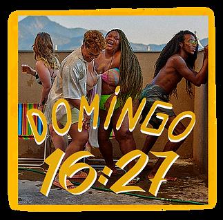 Banner-Domingo.png