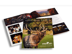 Haywood County Tourism Guide