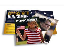 Buncombe Life Magazine