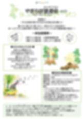 音遊会出演参加者募集チラシ2019(画像).jpg